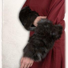 Mytholon Fur Armschiene Floki