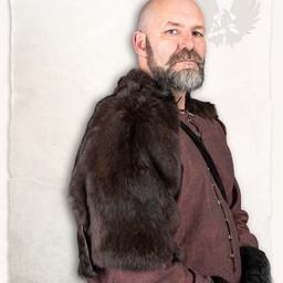 Fur collar Jon