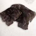 Mytholon Fur collar Alaska