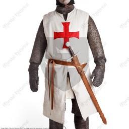 sopravveste Templar