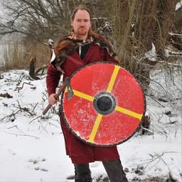 Pelskrave Ragnar