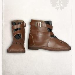 Landsknecht sko Gernot