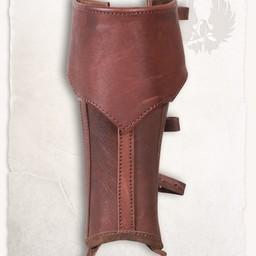 Gamacher Randulf brun