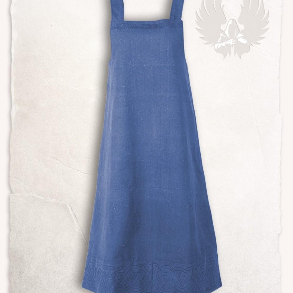Mytholon Hangeroc Alva blauw