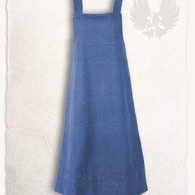 Mytholon Hangeroc Alva blau