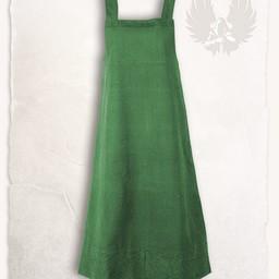 Hangeroc Alva green