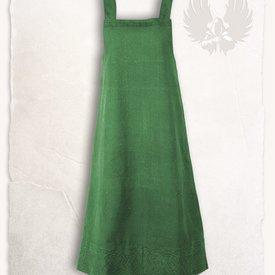 Mytholon Hangeroc Alva grün