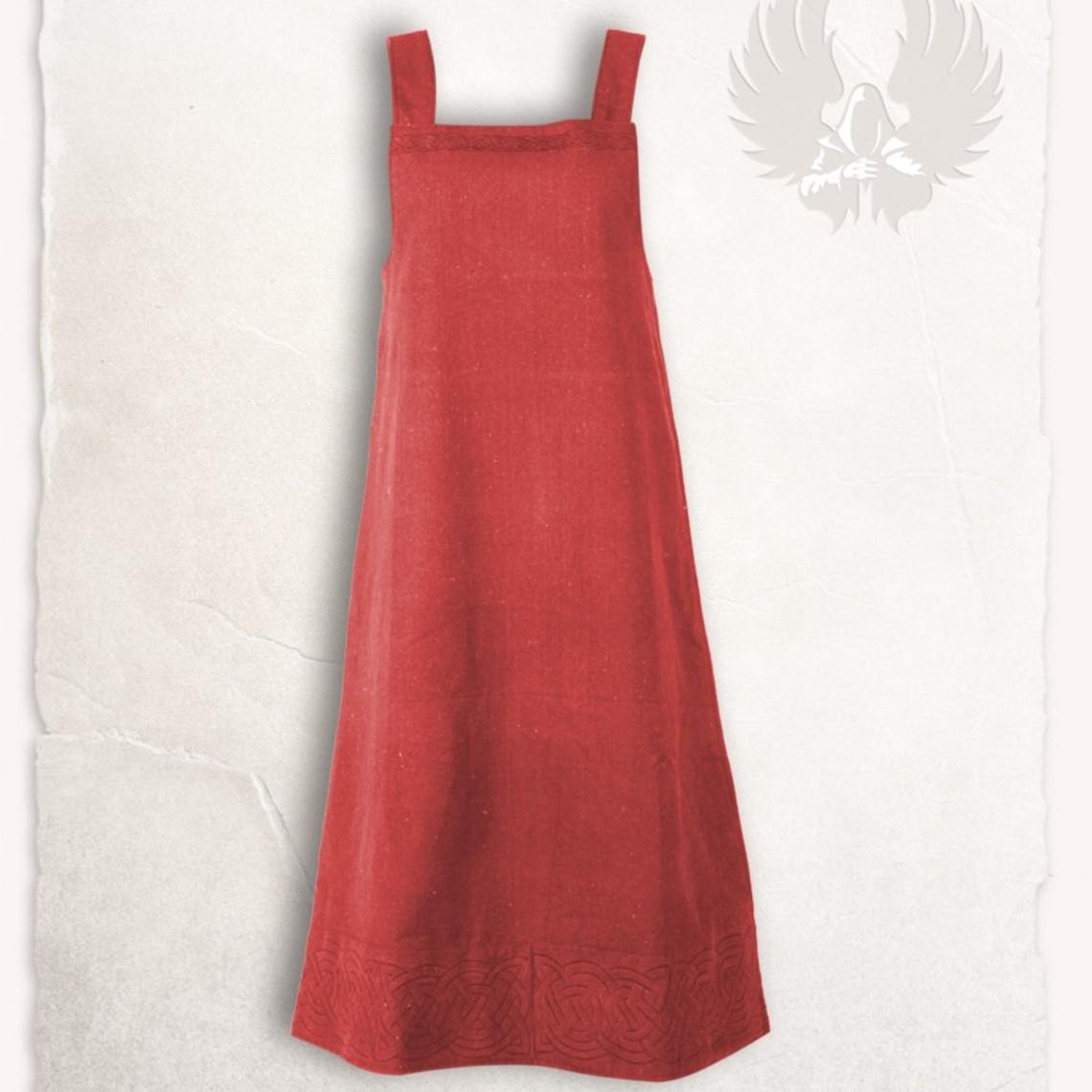 Mytholon Hangeroc Alva rood