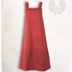 Hangeroc Alva red