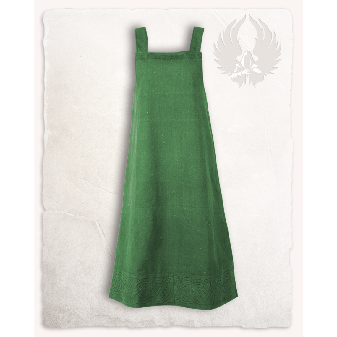 Mytholon Hangeroc Alva groen