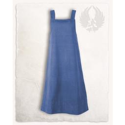 Hangeroc Alva blue