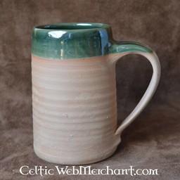 Historical Beer Mug, 0.5l