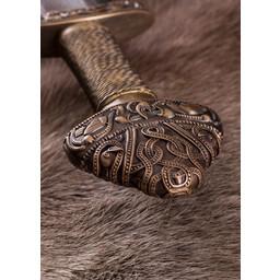 Espada vikinga Dybek damast