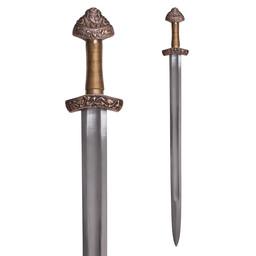 Viking zwaard Dybek