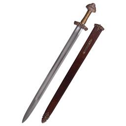 Wikingerschwert Dybek