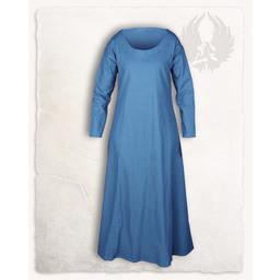 Sukienka Viking Lenora, jasnoniebieska