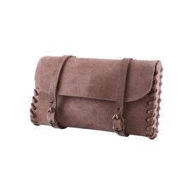 Ulfberth Medieval bag Reims, light brown