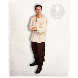 Pirate Rafael koszula bielizna