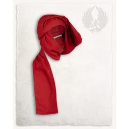 Kaproen Rogier van der Weyden rood