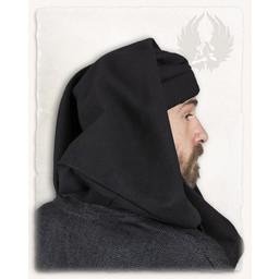 Chaperon Rogier van der Weyden black