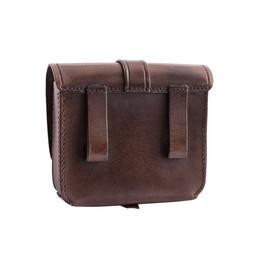 Cintura Borsa Pantalaimon, marrone