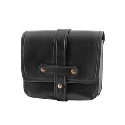 Belt bag Pantalaimon, brown