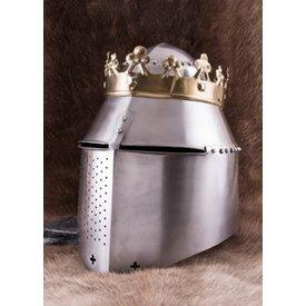 Deepeeka Heaume Edward II