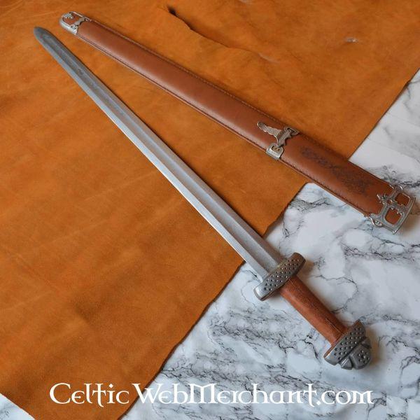 CAS Hanwei Tinker Pearce Trondheim Wikingerschwert