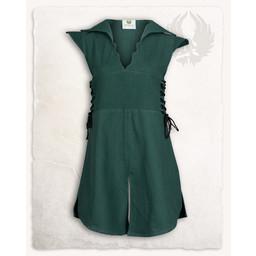 Tunika Elyona, zielony