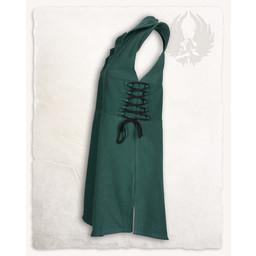 Tunika Elyona, grøn
