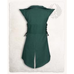 Tunic Elyona, green