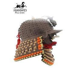 Daisho Kake Helm (Kabuto)