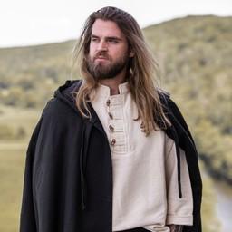Medieval cloak Karen black