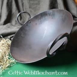 Medieval pan