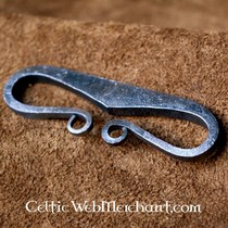 Deepeeka Keltisk Montefortino