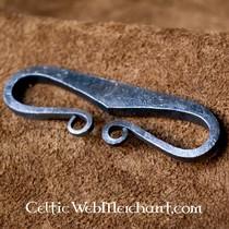 Keltisk Skjold, 3.-2. c BC