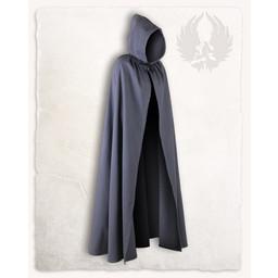Cloak Aaron Gray.
