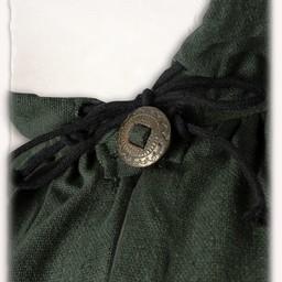 Cloak Aaron Green.