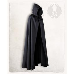Cloak Aaron Black.