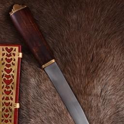 Roman dagger Dura Europos