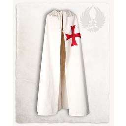 Cloak Templar