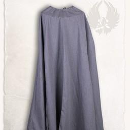 Cloak Carl, grau