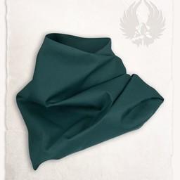 Scarf Emil, Green