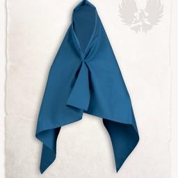 Bufanda emil, azul claro