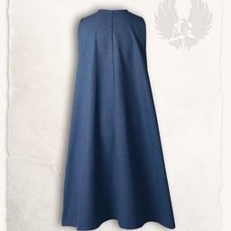 Cloak George, blue