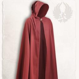 Mantel Gora, rood