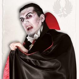 Zęby Dracula