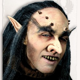 Goblin tänder