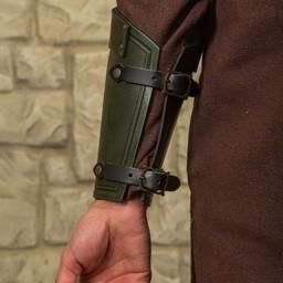 Armbeschermers Antonius, groen