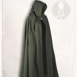 Mantel Gora, groen